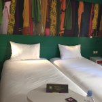 Photo de Ibis Styles Montpellier Centre Comedie
