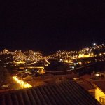 Samay Wasi Youth Hostels Cusco Foto