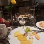 Foto di Hilton Garden Inn Vienna South