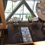 Foto de Fretheim Hotel
