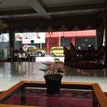Faraona Grand Hotel Foto