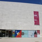 National Museum of Art and History (Musee National d'Histoire et d'Art) Foto