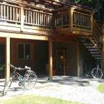 Photo de The Savary Island Resort