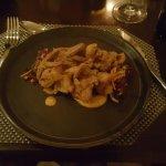 ภาพถ่ายของ The Carillon Restaurant