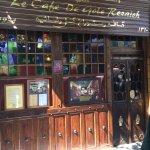 Cafe Gole Rezaieh