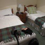 Photo of Craigellachie Guest House
