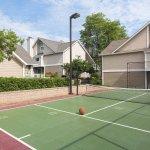 Photo of Residence Inn Chicago Lombard
