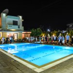 Photo of Ilyssion Holidays Apartments & Studios