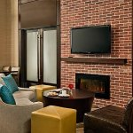 Photo of Residence Inn Baltimore Downtown/ Inner Harbor