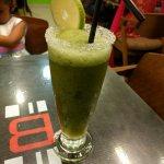 Billede af Barcode Cafe