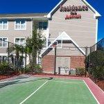 Photo de Residence Inn Lakeland
