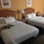 Baymont Inn & Suites Canton Foto