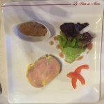 Photo of Restaurant La Botte de Nevers