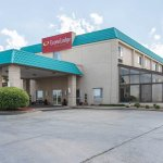 Photo de Econo Lodge Inn & Suites Joplin