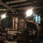 Photo de Dolmama Restaurant