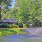 Foto de Carolina Club by Spinnaker Resorts