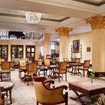 Tea Lounge1