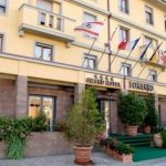 Photo of Grand Hotel Bonanno