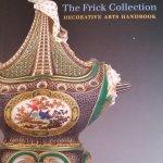 Photo de The Frick Collection