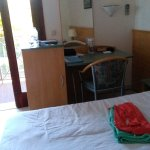 Hotel Bonaca Foto