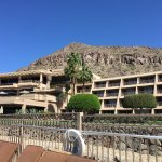 The Canyon Suites at The Phoenician Photo