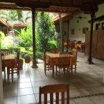 Photo of Hotel El Almirante