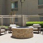 Photo of SpringHill Suites Atlanta Alpharetta