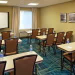 Photo of SpringHill Suites Atlanta Six Flags