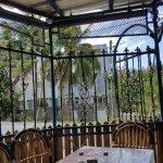 Foto van Restaurant Marmite Mauricienne