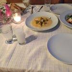 Photo of Culinarium