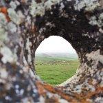 Karahundj (Armenia's Stonehenge) Foto