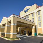 Photo of Comfort Inn Blythewood