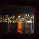 Photo de Kowloon Shangri-La Hong Kong