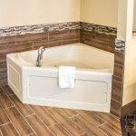 Photo of Comfort Suites Bluffton