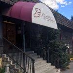 Benedict's Steakhouse & Tunnel Pub
