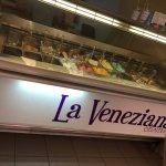 Foto de La Veneziana
