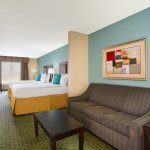 Photo of Holiday Inn Express Surprise