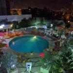 Photo de Tunis Grand Hotel