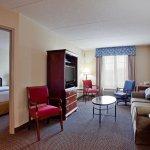 Foto de Holiday Inn Express & Suites Newport News