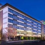 Holiday Inn Hotel & Suites Warren Foto