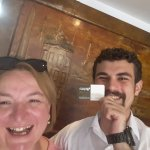 Hotel Sphendon Photo