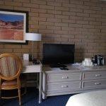 Photo de Holiday Inn Canyon de Chelly