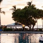 Mauna Lani Bay Hotel & Bungalows Foto
