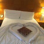 Foto di InterContinental Aqaba Resort