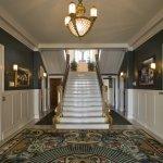 Glorietta Bay Inn Foto
