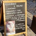 Photo of Ristorante Il Molino