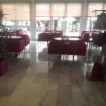 Foto di Hotel JS Sol de Ca'n Picafort