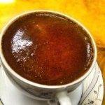 Foto di Mandabatmaz