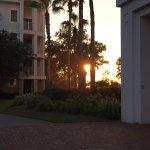 Sandestin Golf and Beach Resort Foto