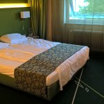 Photo of Mercure Hotel Bristol Stuttgart Sindelfingen